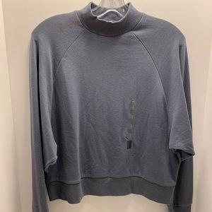 Twik sweatshirt